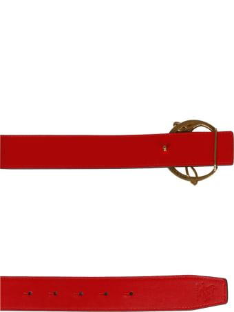 Christian Louboutin Belt