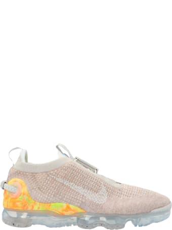 Nike 'air Vapormax 2020 Fk' Shoes