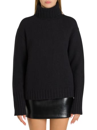 Philosophy di Lorenzo Serafini Turtleneck
