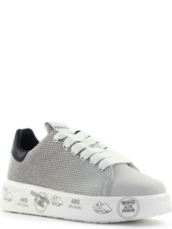 Premiata Belle 4897 Sneaker
