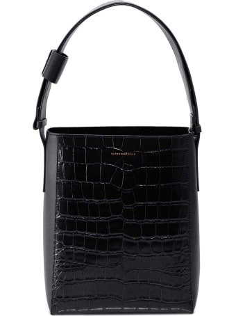Marge Sherwood Shoulder Bag