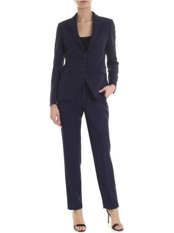 Tagliatore - Suit