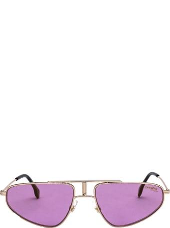 Carrera 1021/s Sunglasses