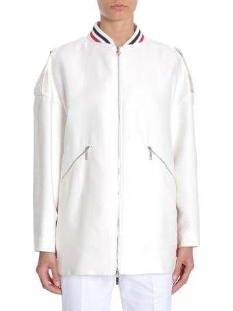 Moncler Gamme Rouge Piene B Jacket