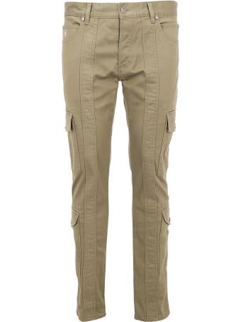Balmain Pants