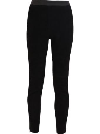 IRO Sauly Trousers