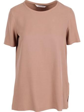 'S Max Mara 'oria' T-shirt