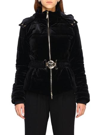 Paciotti 4US Jacket Jacket Women Paciotti 4us