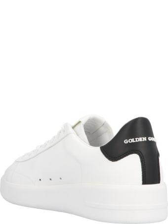 Golden Goose 'purestar' Shoes