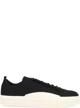 Y-3 'yuben Low' Shoes