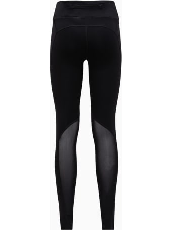Nike Fast Leggings At3103-010