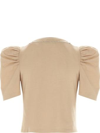 Giuseppe di Morabito T-shirt
