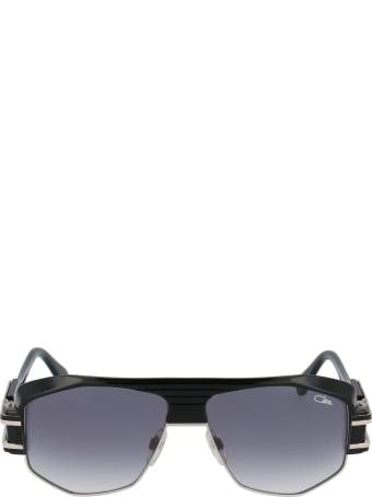Cazal Mod. 671/304 Sunglasses