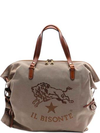 Il Bisonte Shoulder Bag