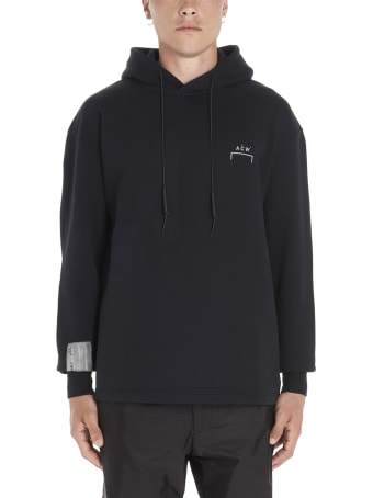 A-COLD-WALL Hoodie