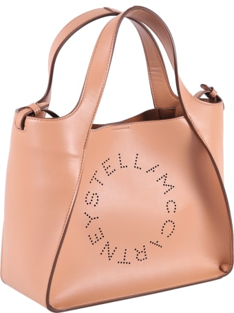 Stella McCartney Branded Bag