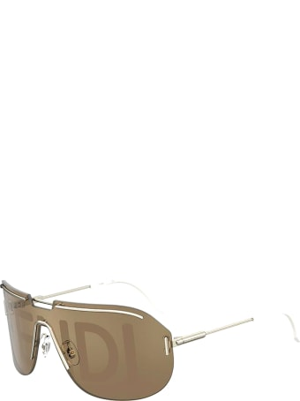 Fendi FF M0098/S Sunglasses