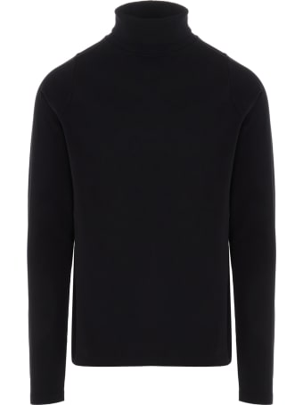 Martine Rose 'perfection Turtle Neck' T-shirt