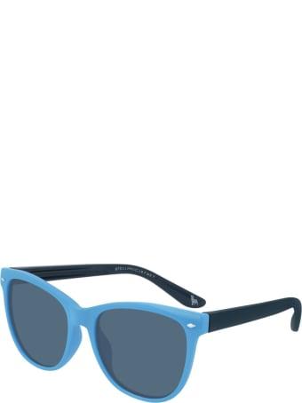 Stella McCartney Kids Sunglasses