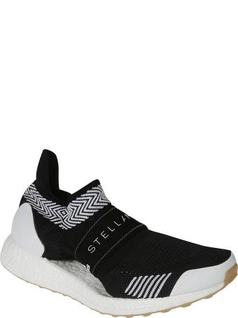Adidas Ultraboost X Sneakers