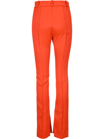 SSHEENA Sole Fluo Pants