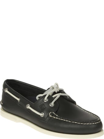 Sperry Top-Sider Top-sider Loafers