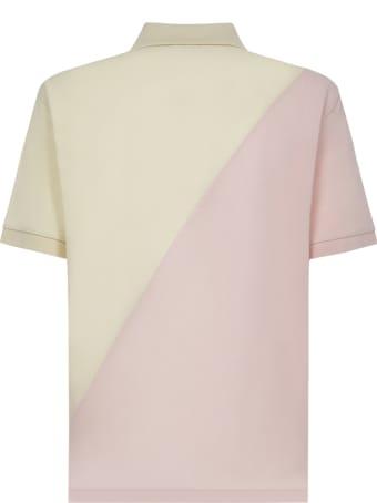 Lacoste Polo Shirt