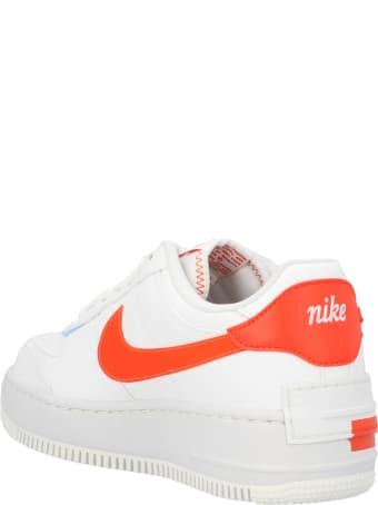 Nike 'nike Air Force 1 Shadow Se' Shoes
