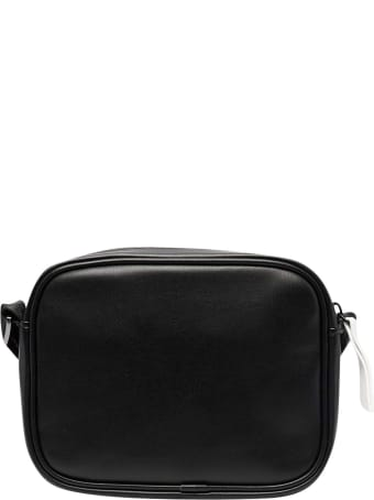 DKNY Black Bag