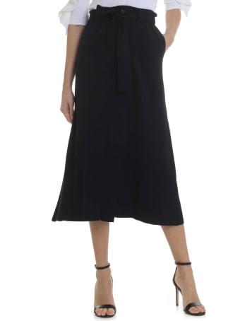 Lamberto Losani - Skirt