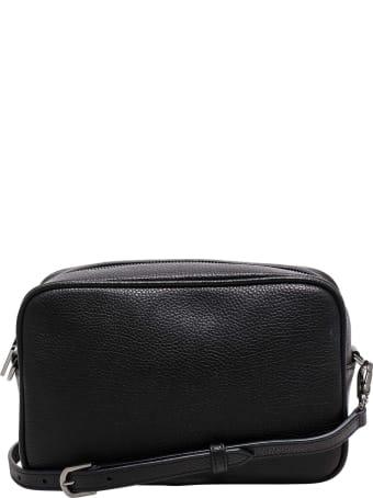 Golden Goose Star Bag Shoulder Bag