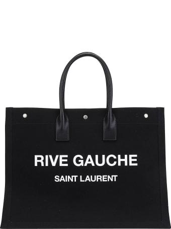 Saint Laurent Noe Hand Bag