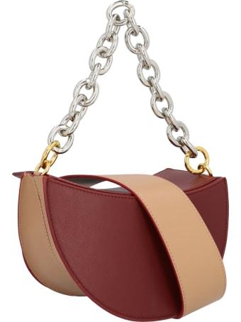 YUZEFI 'doris' Bag