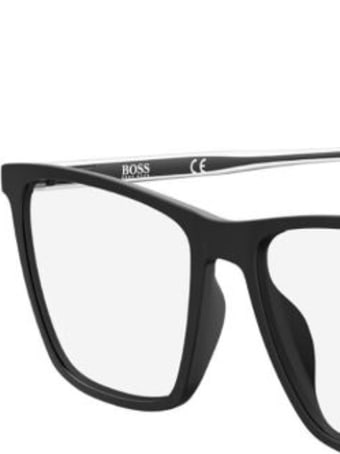 Hugo Boss BOSS 1151/CS Sunglasses