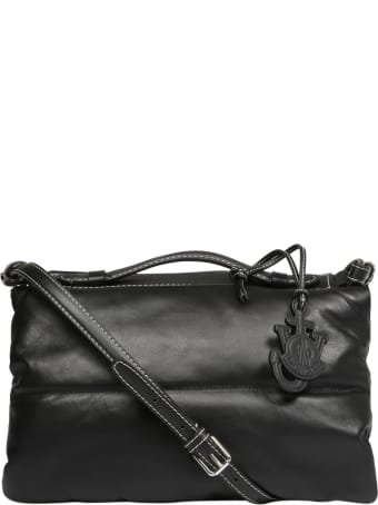 Moncler Genius Puffed Handle Bag