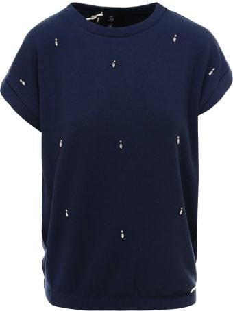 Fay T-shirt