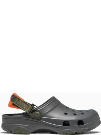 Crocs Classic All Terrain Sliders 206340