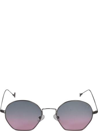 Eyepetizer Triomphe Sunglasses