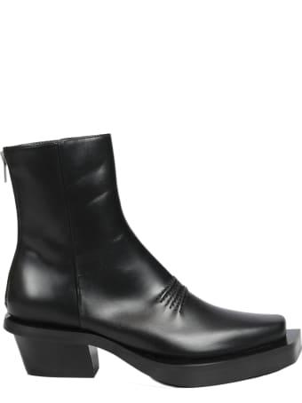 1017 ALYX 9SM Leone Boot