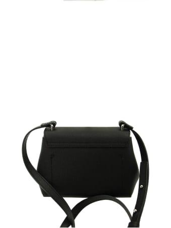 Longchamp Roseau Crossbody Bag S