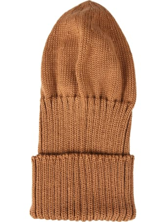 Saint James Knitted Hat