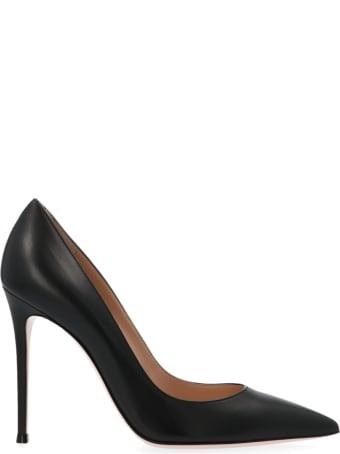 Gianvito Rossi 'gianvito' Shoes