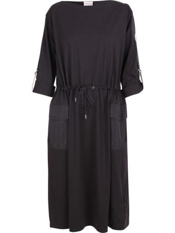 Moncler Cotton Dress