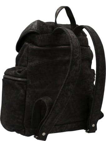Giorgio Brato 'week End' Bag