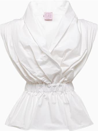 Stella Jean Shirt Ca0303170101