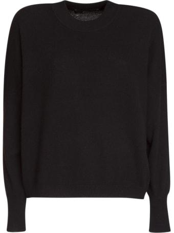 360 Sweater 360 Cashmere Makayla Sweater