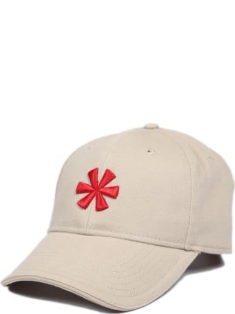 Strikestudio Hat