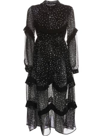 Jovonna Dress