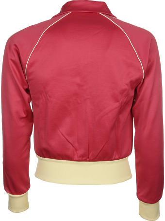 Adidas Originals by Wales Bonner Wb 70s Tt
