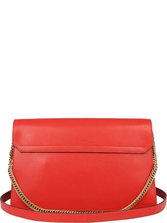 Givenchy Gv3 Medium Bag